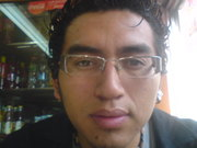Jose Julian Cabezas Cuenca