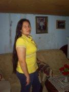 Monica Vallejo