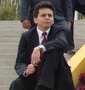 Angel J Castillo U