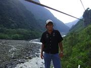 SERGIO MAURICIO GAVILANEZ CEDEÑO