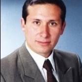 Diego Guillermo Vallejo Samanieg