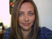 Angélica Zambrano Salazar