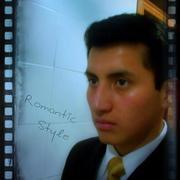 Dario Fernando Pilco Z.