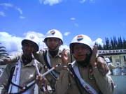 luison s mongolito m-44