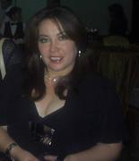 Marcela Guerra