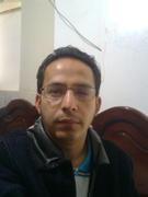 Pablo Briones