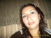 Anita Lucía