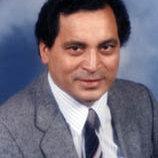 Mario Godoy Aguirre