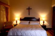 Hotel San Pedro de Riobamba