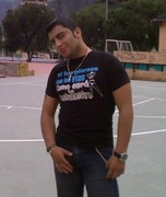 Alejandro Alvear