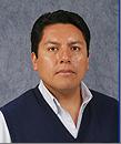 Ing. Eduardo Conde Chávez
