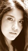 Karen Andrea Vaca Coloma