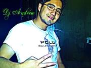 Deejay Andrew