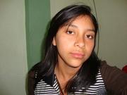 LADY ELIZABETH RAMOS MAQUISACA