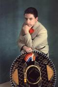 Javier C. Roldán