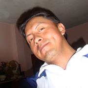 Juan Tenelema