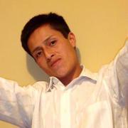 Adolfo Dominick Machado