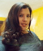 Jessy Barreto