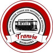 Tranvia Bar-Karaoke Restaurant