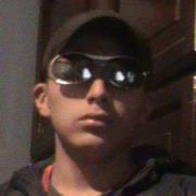 Brayan Avalos