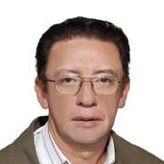 Fabian Marcelo Costales González