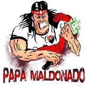 PATRON MALDONADO