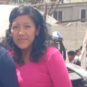 Maribel Padilla Bonilla