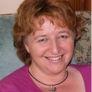 Lynette Donna Day