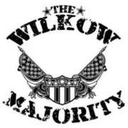 Andrew Wilkow