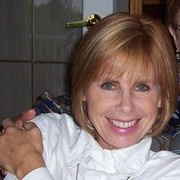 Patricia Woods