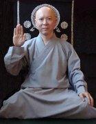 Akira Tomiyama