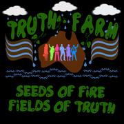Truthfarmer Freedom