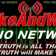 Shake And Wake Radio Network
