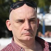 Marc Delantre
