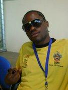 Kidwe Sandiford
