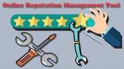 Improve online reputation management (ORM) | knowandask