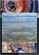 CC CERN_ConspiracyCards