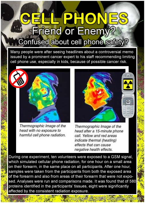 CC Cell_Phones_ConspiracyCards