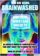 CC BRAINWASHED_ConspiracyCards