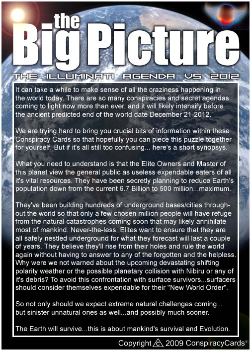 CC Big_Picture_ConspiracyCards