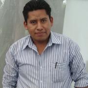 Hector Hernandez Rosas