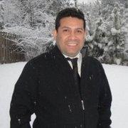 Armando Gaviria