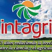 Intagri S.C