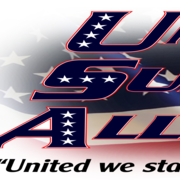 United Support Alliance