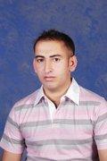 Muhammad Shabir Ejaz