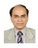 Dr Nusrat Mirza