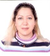 Alaleh Saidi