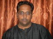 Pradeep Menon