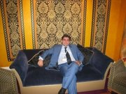 Mobin Farshadfar