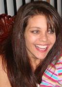 Maureen Zamarelli